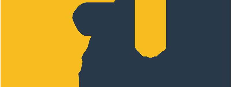 NCS Publishing